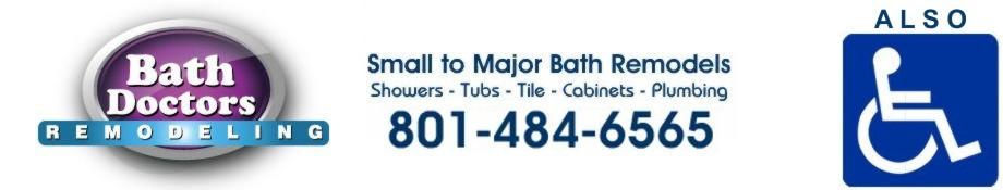Bathroom Remodeling Salt Lake City bathroom remodeling contractor | salt lake city, utah