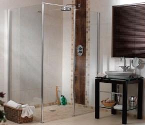 bathroom remodeling contractor | salt lake city, utah