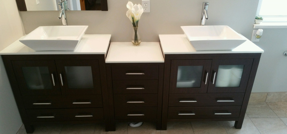 Bathroom Remodeling; Bath Remodel Salt Lake City ...