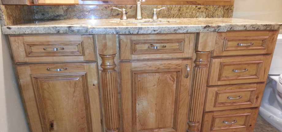 ... Bathroom Remodeling Contractor; Remodel Sandy, Utah ...
